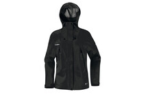 Vaude Women&#039;s Stretched Infinity Jacket black